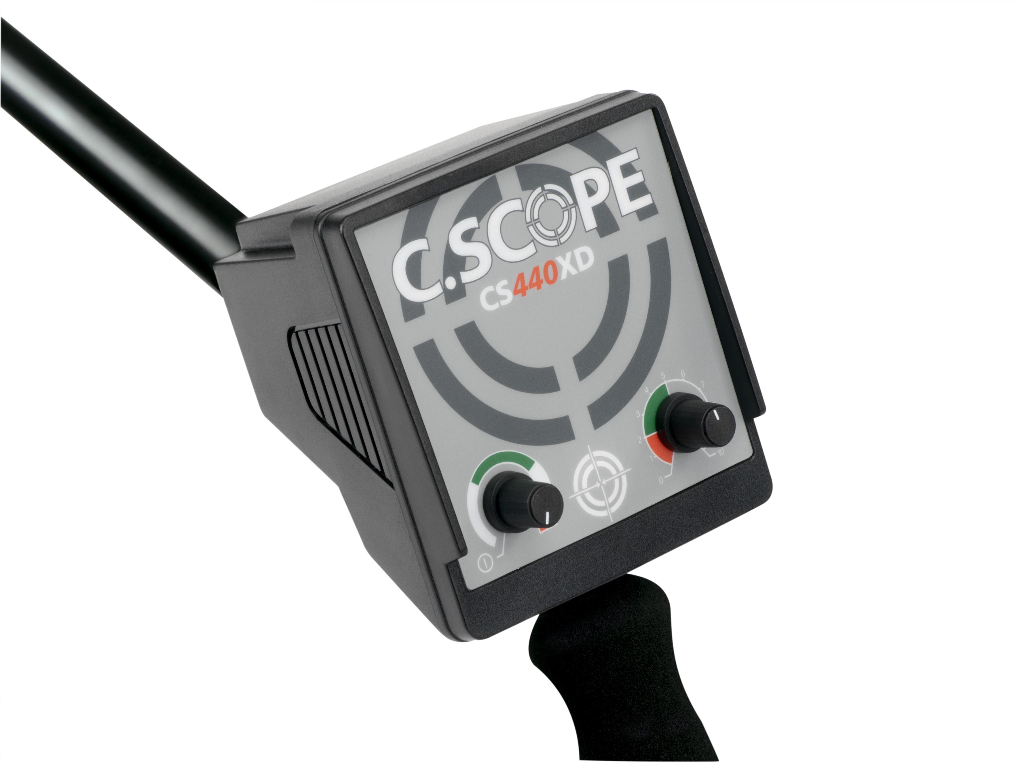 anixneuths metallwn cscope csxd