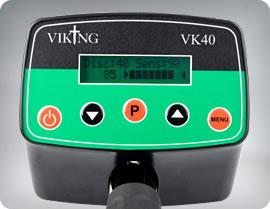 anixneyths_metallon_viking_vk40