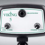 anixneyths_metalloy_viking_5