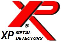 xp_logo