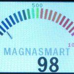 magnhtometra_magnasmart_anixneutes_metallon