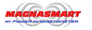 magnitometro anixneuths metallwn magnasmart c