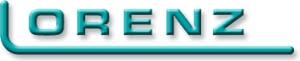 palmikos anixneuths lorenz z logo