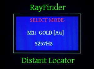 rayfinder-anixneytes-xrysoy-metallou