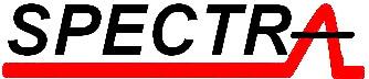spectra apostatikos anixneuths metallwnrusou logo