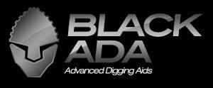 black ada skaptika ergaleia gia anixneytes metallon