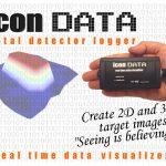 icon-data-katagrafeas-3d-anixneutwn-metallwn_c