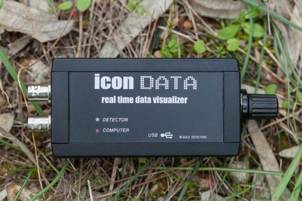 icon-data-katagrafeas-dedomenon-anixneytes-metallwn_c