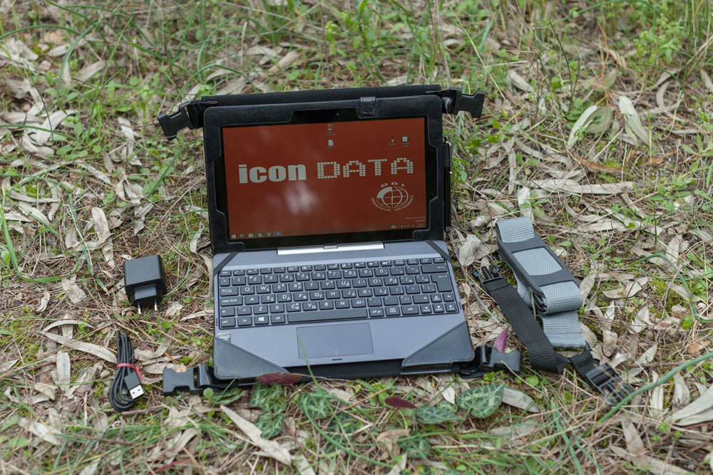 icon data katagrafiko anixneytes tablet C