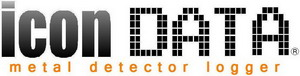 icon_data_logotypo