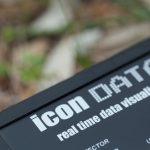 icon_data_saroths_edafous_3d_c