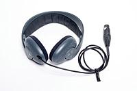 Σετ ακουστικών akoystika lorenz deepmax z1 παλμικός ανιχνευτής