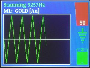 anixneytesrysoy metallon rayfinder