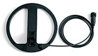 παλμικός diskos 26 cm lorenz Δίσκος 26 εκ.