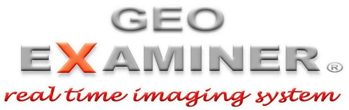 geo-examiner-anixneuths_apeikonishs-logo