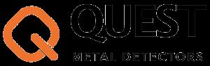 ανιχνευτές μετάλλων χρυσού DETEKNIX QUEST Q20