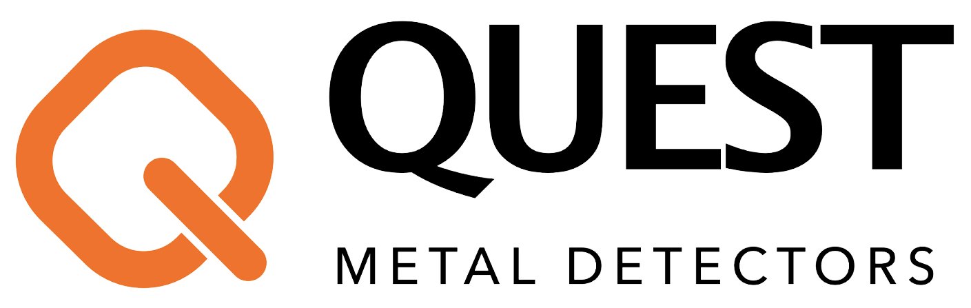 quest anixneytes metallon logo