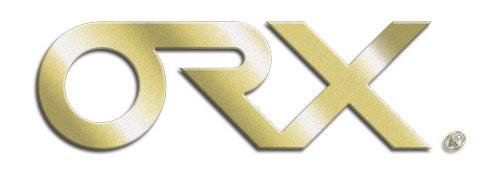 ORX-GOLD