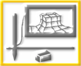 geofysikoi anixneytes eikonidio