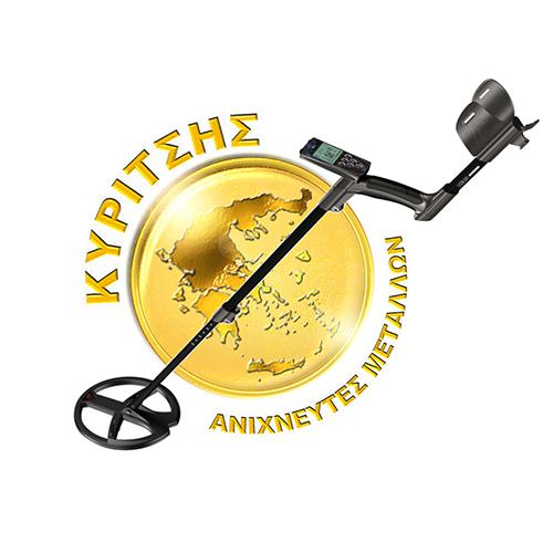 logotypo anihneutes metallwn kyritsis web