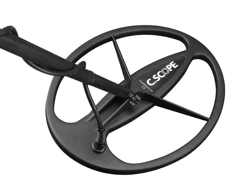 diskos ek cscope