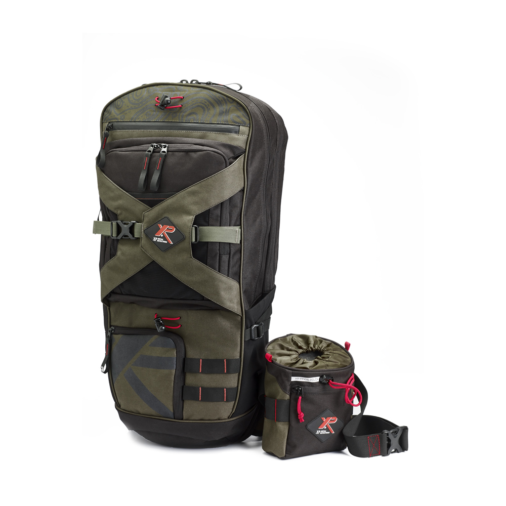sakidio-anixneyshs-metallon-xp-backpack-280