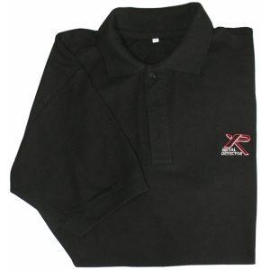 ανιχνευτές xp deus xp orx XP ΜΠΛΟΥΖΑΚΙ polo mployza