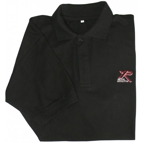 ανιχνευτές xp deus xp orx XP ΜΠΛΟΥΖΑΚΙ polo mployza XPO75