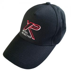 XP DEUS XP ORX ανιχνευτής μετάλλων καπέλο cap D074