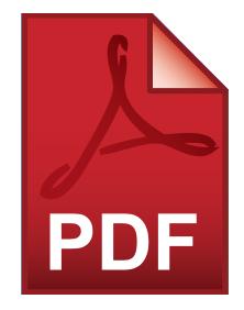 anixneytes kyritsis pdf