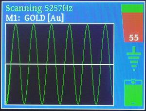 anixneytes-metallon-apostaseon-rayfinder