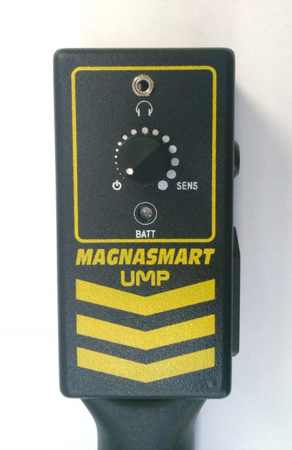 magnhtometro_magnasmart_ump_anixneuths_c
