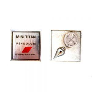 ekkremes rabdoskopiasrysoy mini titan