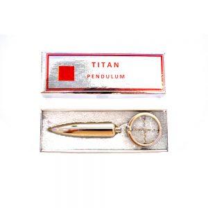 ekkremes rabdoskopiasrysoy titan