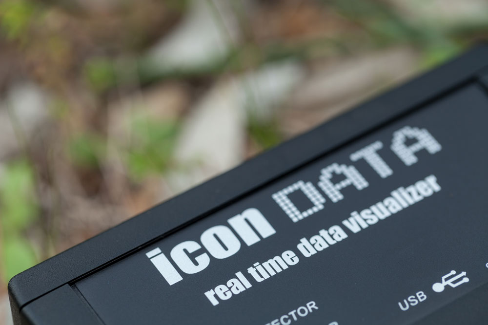 icon data saroths edafous d c