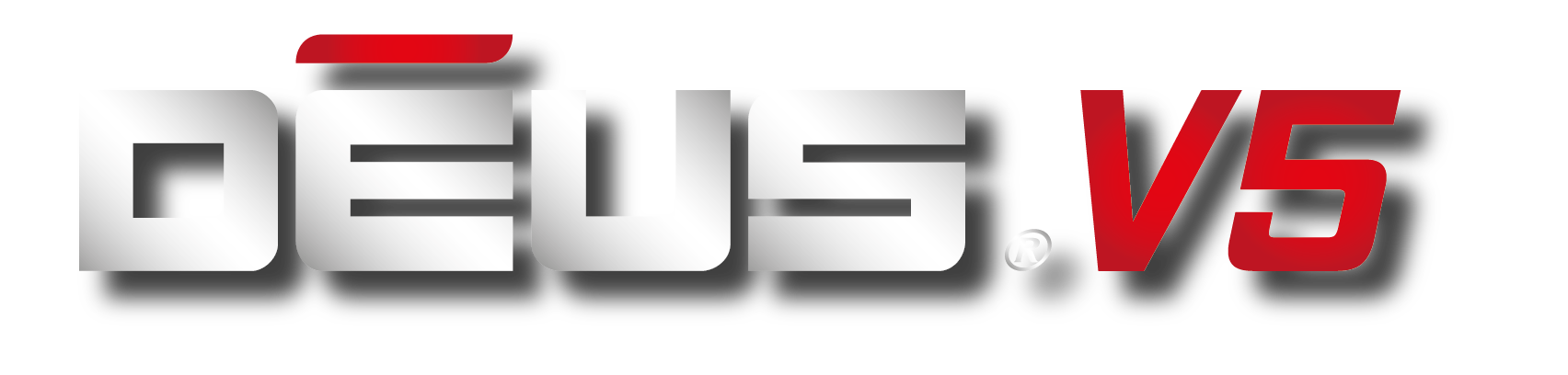 xp deus anichneyths chrusou logo