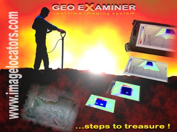 geo_examiner_gpr_saroths_fasmatografos_edafous
