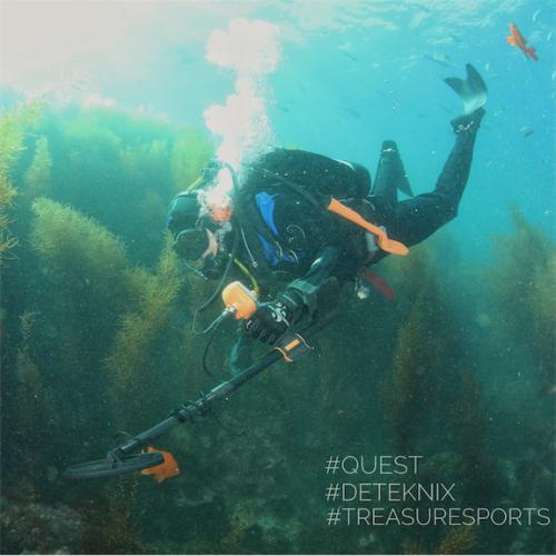 deteknix quest diver upobruxios anixneuths metallonrusou