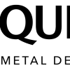 quest-anixneytes-metallon-logo