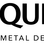 quest-anixneytes-metallon-logo