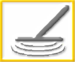 anixneytesrysoy metallon eikonidio