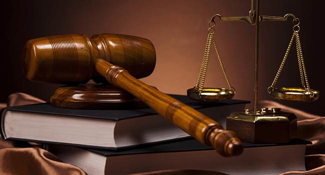ανιχνευτές μετάλλων νομοθεσία νόμος
