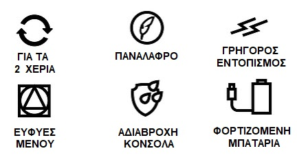 anixneytes-metallou-quest-x5-x10-eikonidia