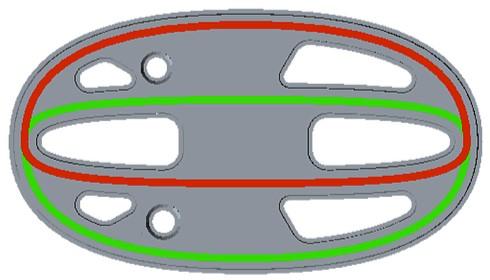 diskos-dd-anixneytes-metallon-xrysoy-quest-x5-quest-x10