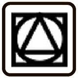deteknix scuba tector