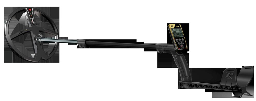 xp orx x35 28cm