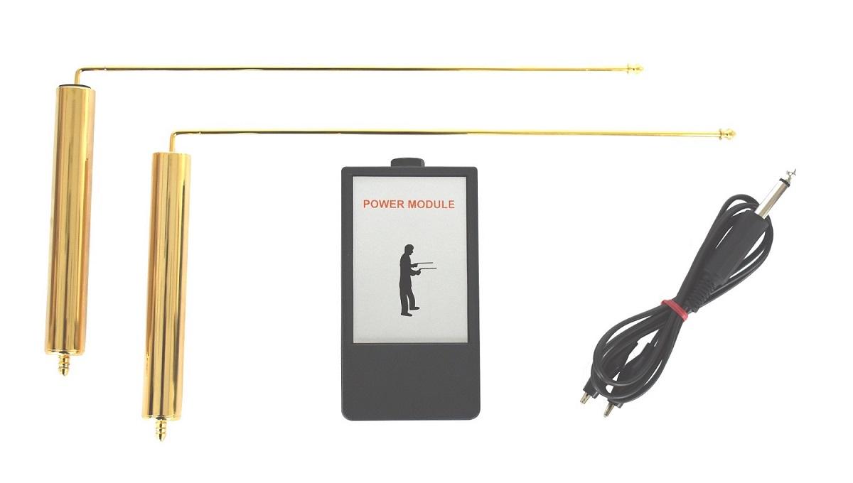 telerods berges gama rabdoskopiasrysoy thleskopikes antenes rabdoi