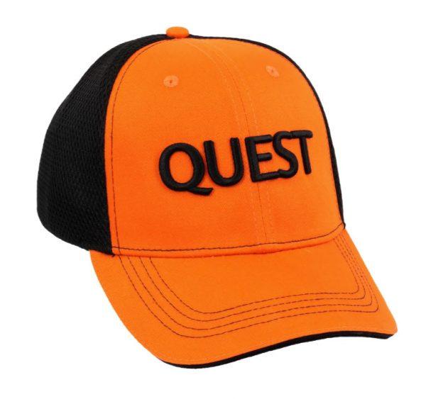 kapelo quest anixneytes metallon