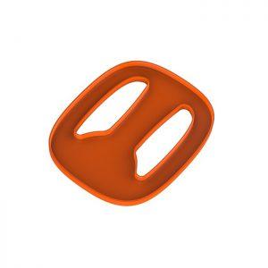 Κάλυμμα SCUBA TECTOR υποβρύχιος αδιάβροχος ανιχνευτής μετάλλων