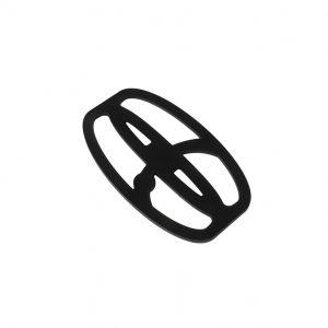 Προστατευτικό καπάκι δίσκος QUEST BLADE coil cover